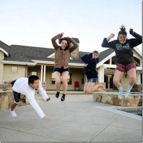 funny-photobombs-lol-11