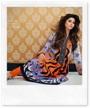 Bakhtawar Lawn collection 2012-2-mastitime