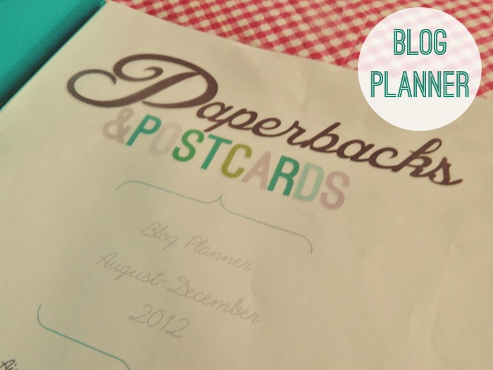 blog-organisation-tips-blog-planner