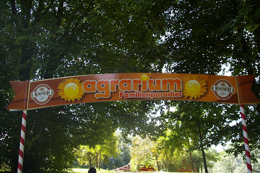 Agrarium