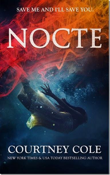 NOCTE-cover-600px