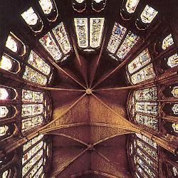 018 Bóveda de la Cat de León.jpg
