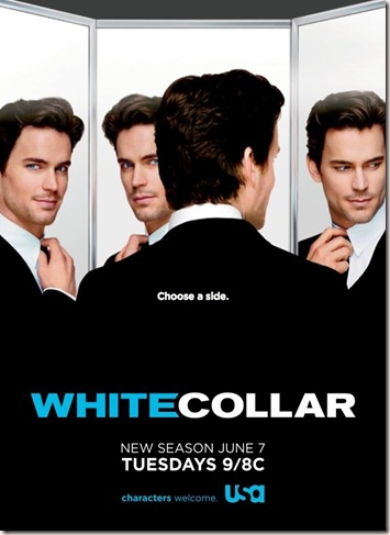 Season-3-Promo-Poster-white-collar-21826688-592-791