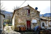 Chiesa di Albero