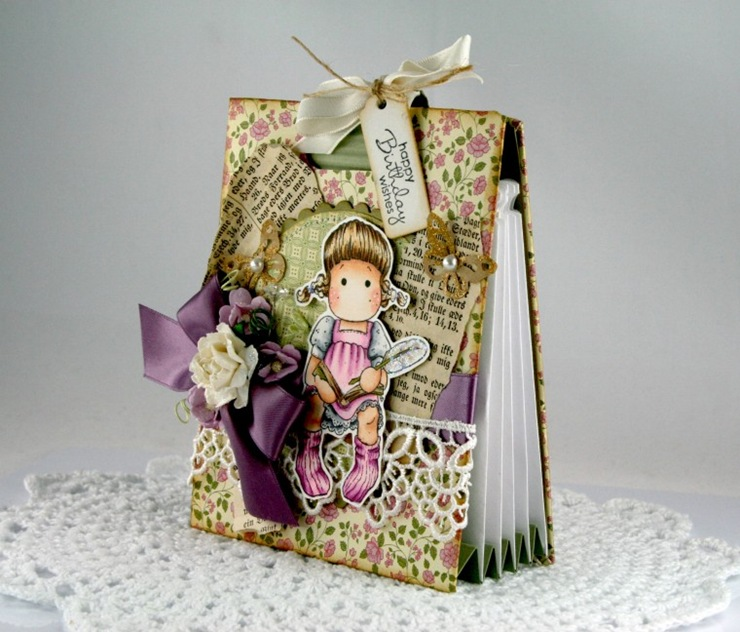 Claudia_Rosa_Birthday Bag_3