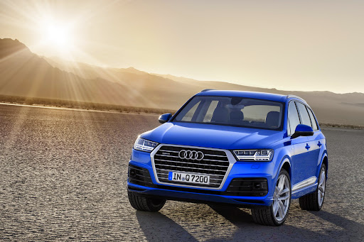 Audi-Q7-New-2016-06.jpg