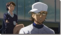 Diamond no Ace - 08 -26