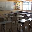 2013 » Ag Classroom Renovations