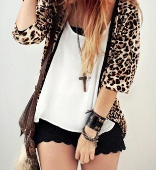 bracelets-cheetah-cross-shorts-swag-Favim.com-241413