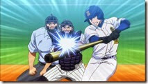 Diamond no Ace - 39 -14