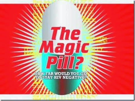 the-magic-pill