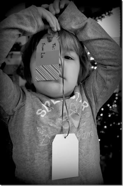 Christmas Tags 004