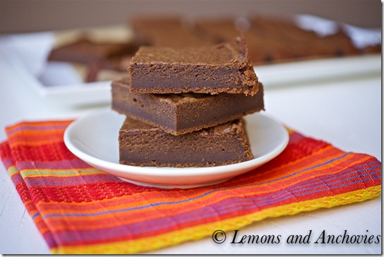 Pumpkin-Chocolate-Brownies-4