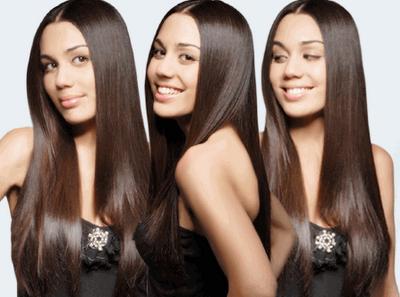 [healthy-hair%255B1%255D%255B2%255D.png]