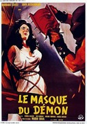 affiche_Masque_du_demon_1960