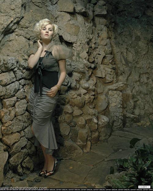 Elisha Cuthbert linda sensual sexy sedutora hot pictures desbaratinando (62)