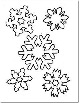 invierno12