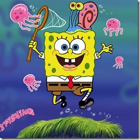 pictures-of-spongebob-1920