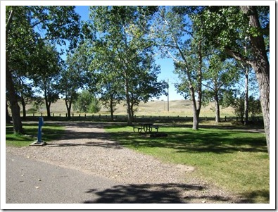 20120830_campgrounds_003