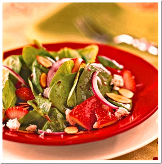 strawberry-salad-l_edited_2