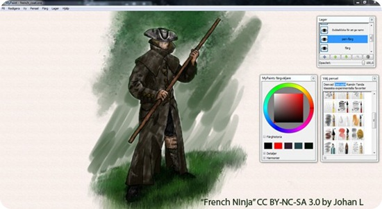 mypaint-2011-screenshots-concept_15
