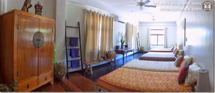 zambawood-resort-zambales-philippines-jotan23 (12)