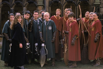 2002_harry_potter_and_the_chamber_of_secrets_043