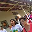 Reinauguração Salao Paroquial-18-2013.jpg