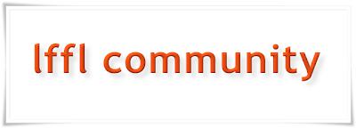 lffl community