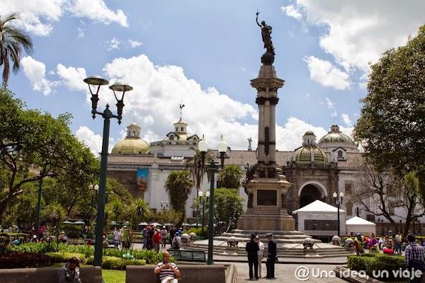 Quito-que-ver-hacer-visitas-imprescindibles-un-dia-unaideaunviaje-7.jpg
