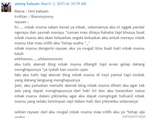@ummymmy_thumb[1]