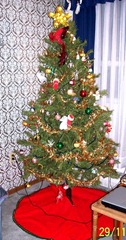 Our tree 001