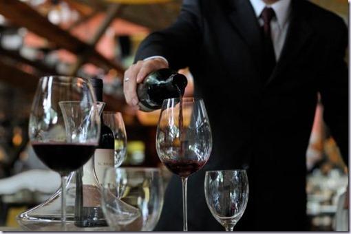 sommelier-vinho-e-delicias