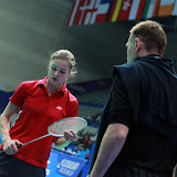 Li-Ning China Open 2012 - 20121113-1126-CN2Q0178.jpg
