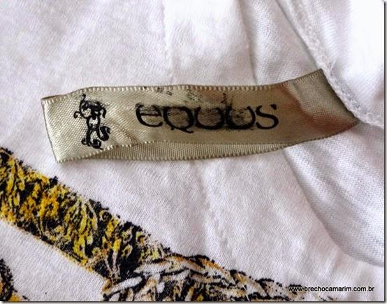 tee tigre equus-005