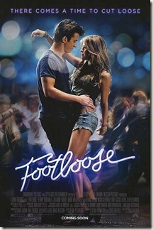 New Footloose
