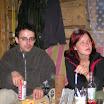 Radni_maj_2006_40.jpg