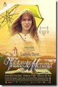 Vida de menina-cartaz do filme