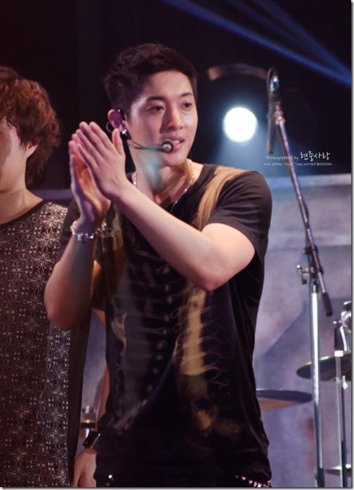 lovehyun (5)