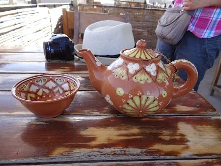 40. Ceai uzbek.JPG