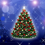 Navidad%2520Fondos%2520Wallpaper%2520%2520127.jpg