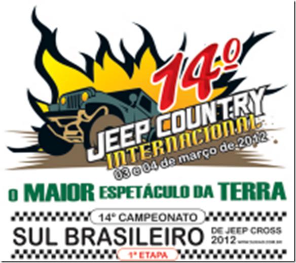 Jeep_2011