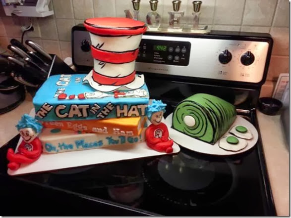 awesome-cakes-3