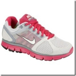 nike running shoes 94.00_240_240