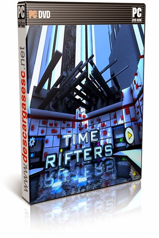 Time.Rifters-POSTMORTEM-pc-cover-box[2]