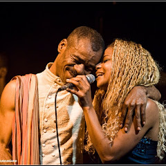 Roseliane et Jaojoby - 2 juillet 2010::DSC_4919_GF