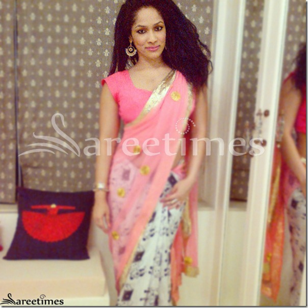 Masaba_Gupta_Saree