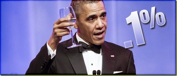 Obama1Percent