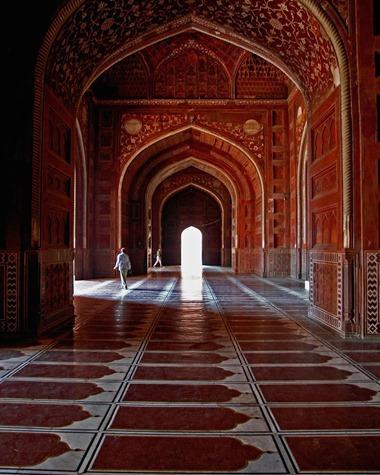 Taj-Mahal-india-610875_819_1024