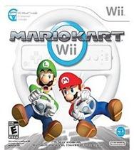 250px-Mario_Kart_Wii_front